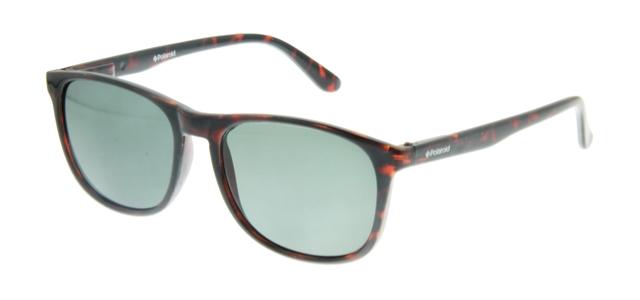 verkopen Een bukkake op je trendy bril