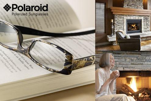 Polaroid - mijnleesbril.nl