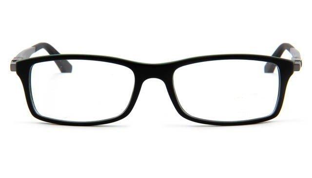 e649ae60757c41 ray ban kijkbril