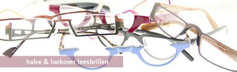 halve-lookover-leesbrillen