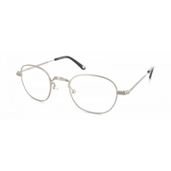 Leesbril Archipelago 5518 C2 zilver-1-SCA1001