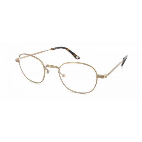 Leesbril Archipelago 5518 C3 goud-1-SCA1002