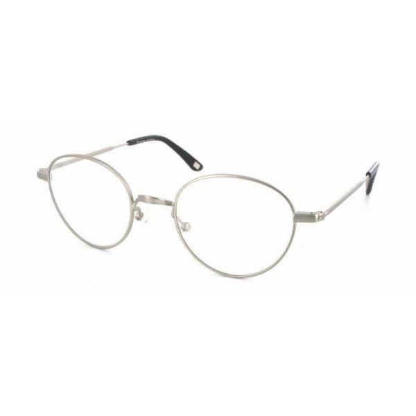 Leesbril Archipelago 5519 C2 zilver-1-SCA1004