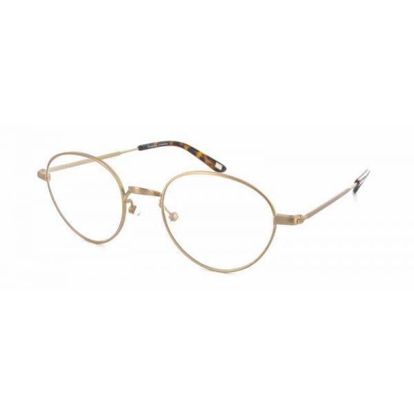 Leesbril Archipelago 5519 C3 goud-1-SCA1005