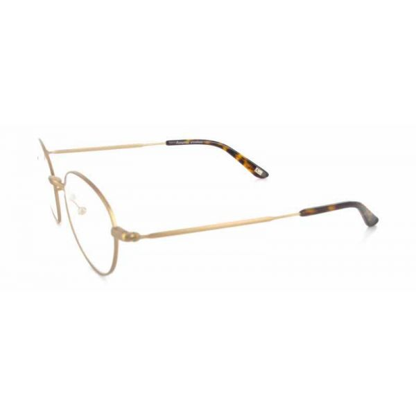 Leesbril Archipelago 5519 C3 goud-2-SCA1005