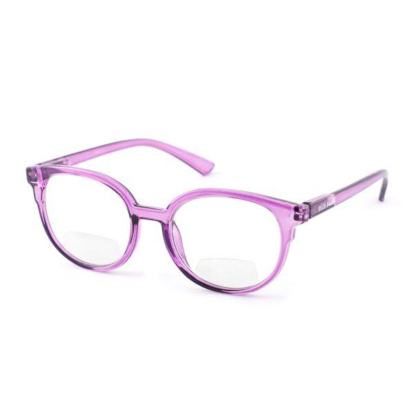 Leesbril Vista Bonita Nova Bifocaal-1-Leesbril Vista Bonita Nova Bifocaal