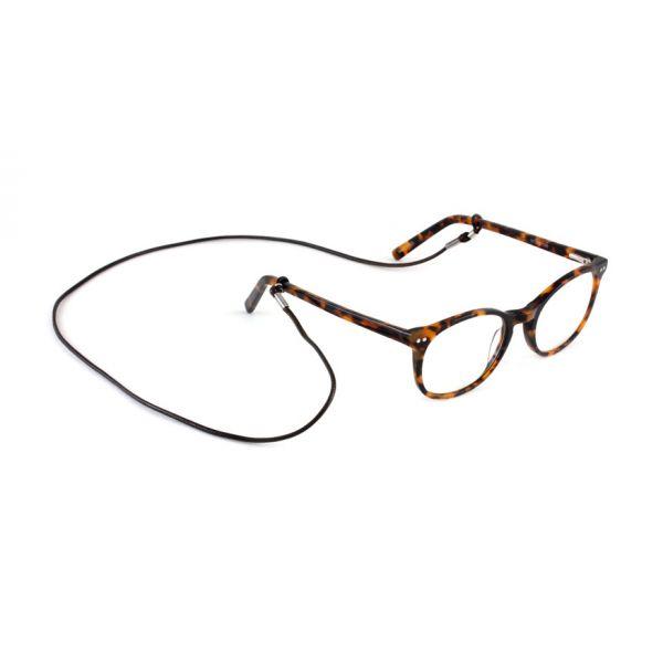 Brillenkoordjes goud - 3 stuks-2-Mij9008