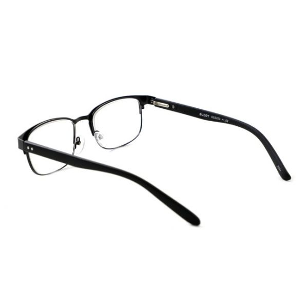 Leesbril INY Buddy-3-Leesbril INY Buddy