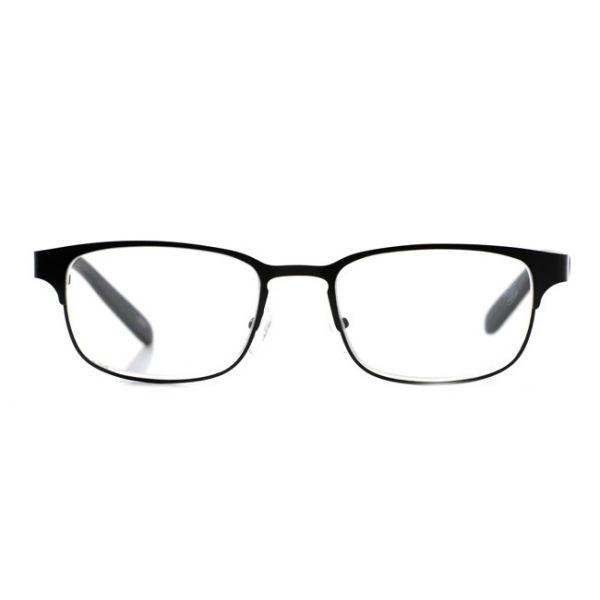 Leesbril INY Buddy-2-Leesbril INY Buddy