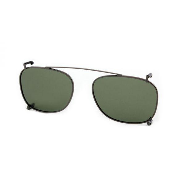 Zonneclip voor alleen Blueberry brillen maat L-2-MEN5005