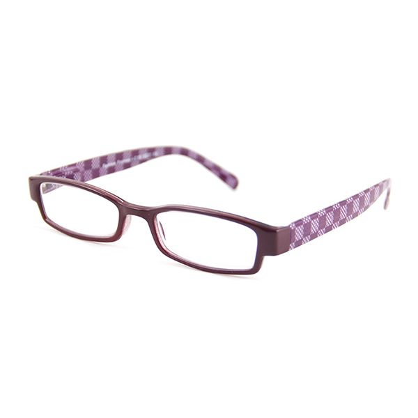 Leesbril FF Portazul 8321 03-Paars-+3.00-1-FAS1009300