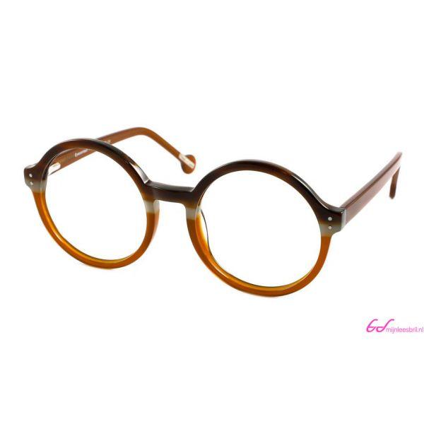 Leesbril Frank and Lucie Eyecontact-1-Leesbril Frank and Lucie Eyecontact