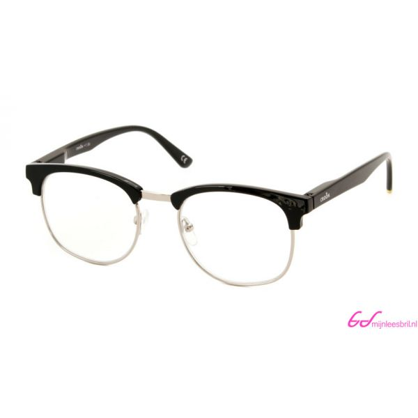 Leesbril Croon Berlin-Zwart-+3.00-1-CRO1006300