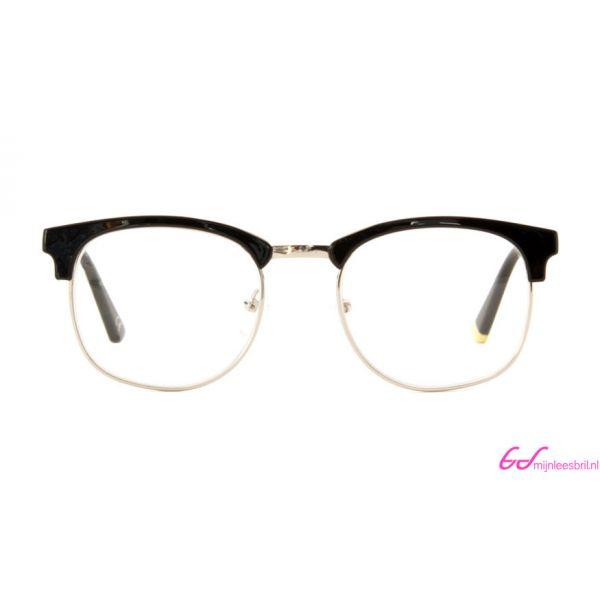 Leesbril Croon Berlin-Zwart-+3.00-2-CRO1006300