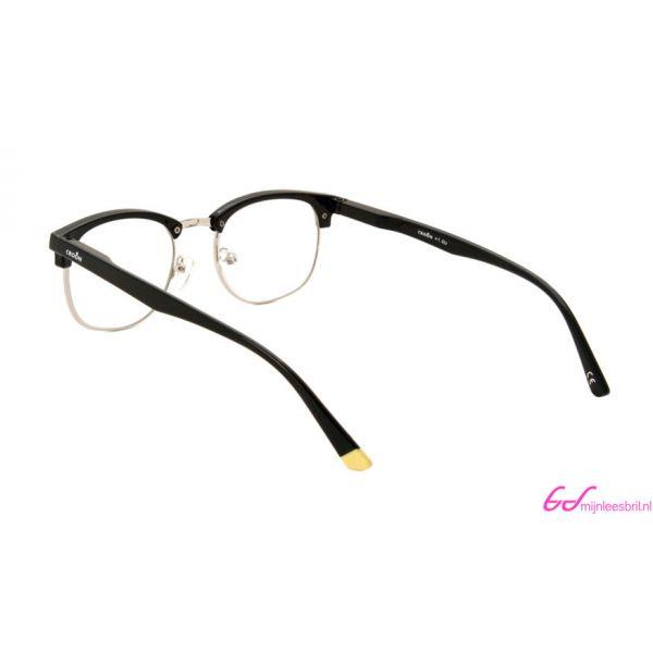 Leesbril Croon Berlin-Zwart-+3.00-3-CRO1006300