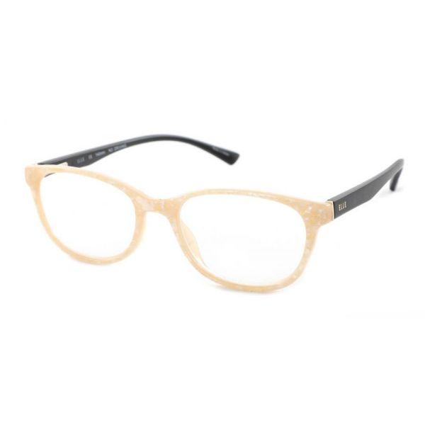 Leesbril Elle Eyewear EL15938-1-CHA1016