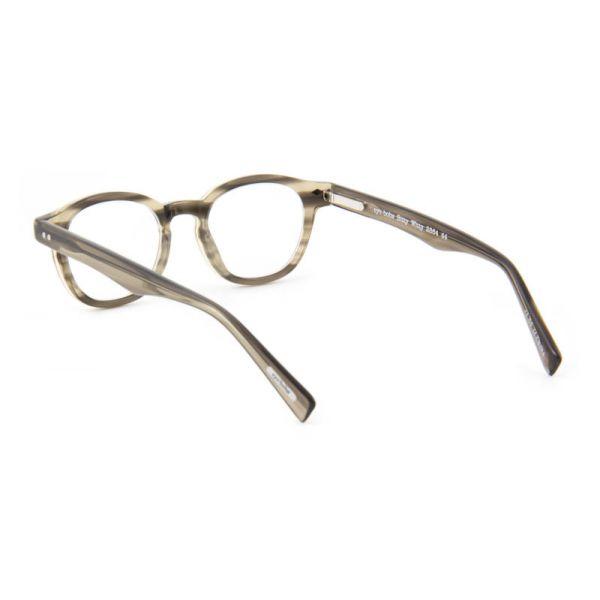 Leesbril Bitty Witty 2864 44 grijs-1-EYE1115