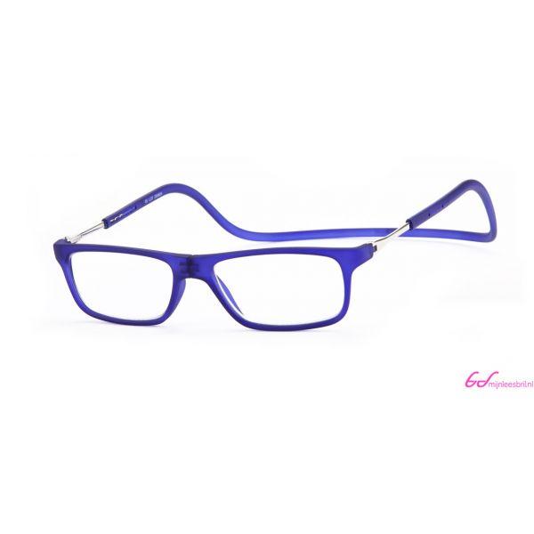 Magneet leesbril Nordic Glasögon-1-Magneet leesbril Nordic