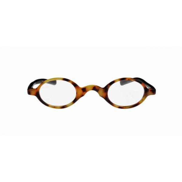 Leesbril Eyebobs Old Money 2105 19 havanna/zwart -2-EYE1012
