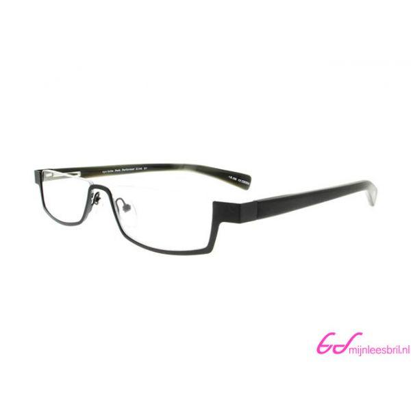 Leesbril Eyebobs Peek Performer 2144-1-Leesbril Peek Performer 2144