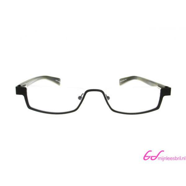 Leesbril Peek Performer 2144-Zwart-+1.00-3-EYE1029100