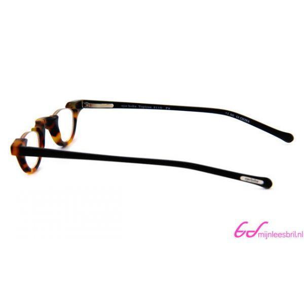 Leesbril Topless 2110 F9-Havanna-+2.50-3-EYE1091250