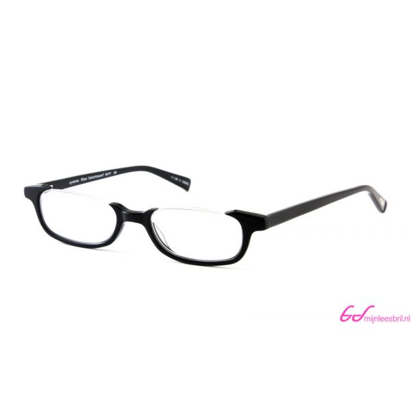 Leesbril Eyebobs What Inheritance 2277-1-Leesbril What Inheritance 2277