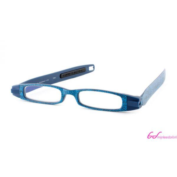 Opvouwbare leesbril Figoline-Jeans-+2.50-2-FIG1010250