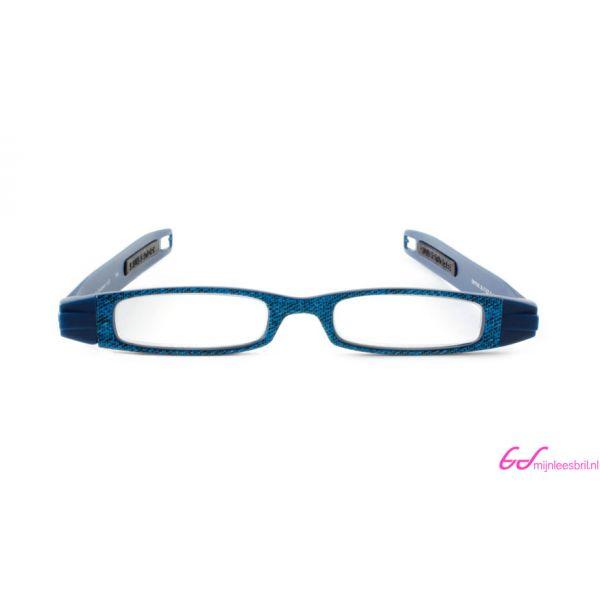 Opvouwbare leesbril Figoline-Jeans-+2.50-4-FIG1010250