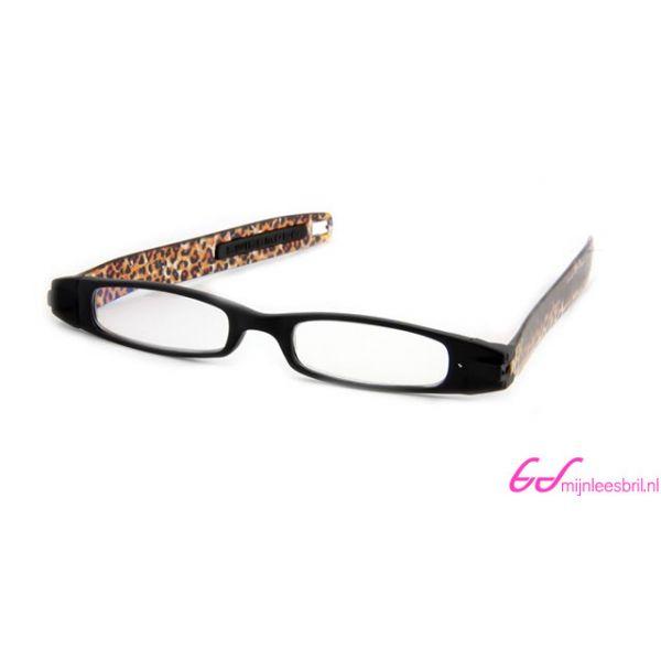 Opvouwbare leesbril Figoline-Panter-+1.00-2-FIG1006100
