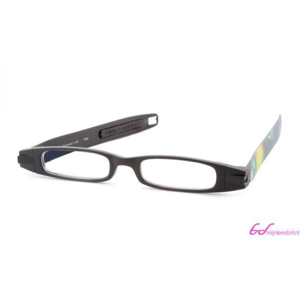 Opvouwbare leesbril Figoline-Van Gogh-+2.50-4-FIG1011250