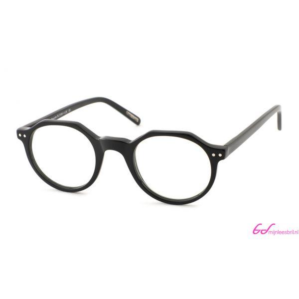 Leesbril Frank and Lucie Eyecube-1-Leesbril Frank and Lucie Eyecube