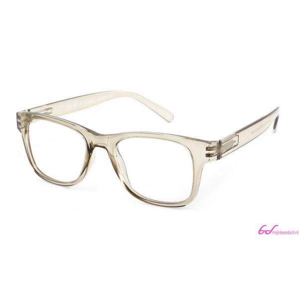 Leesbril Have a Look Type B-1-Leesbril Have a Look Type B