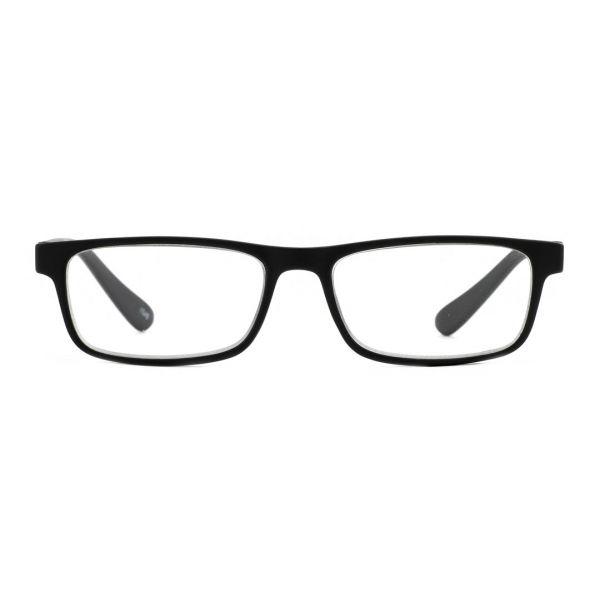 Leesbril INY Alex-2-Leesbril INY Alex