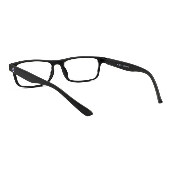 Leesbril INY Alex-3-Leesbril INY Alex