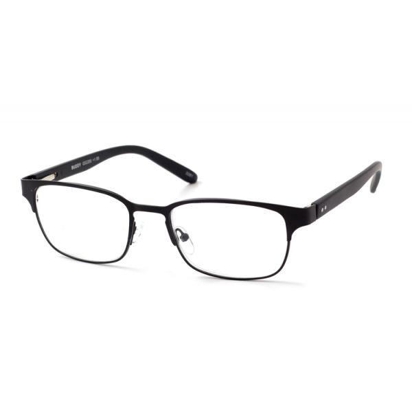 Leesbril INY Buddy-1-Leesbril INY Buddy