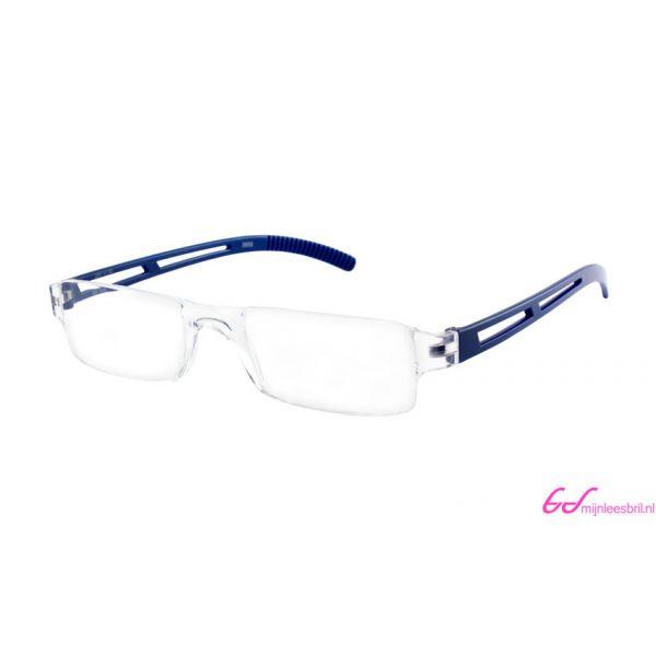 Leesbril INY Joy-1-Leesbril INY Joy