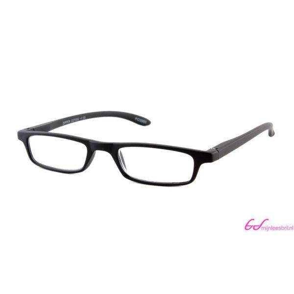 Leesbril INY Zipper-1-Leesbril INY Zipper