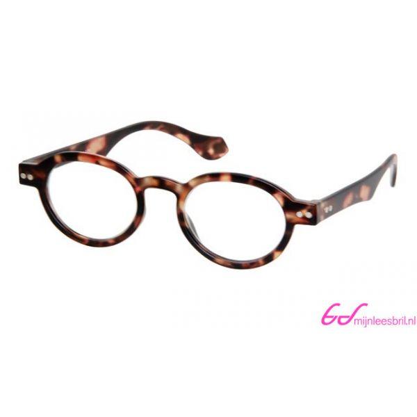 Leesbril INY Doktor-1-Leesbril INY Doktor