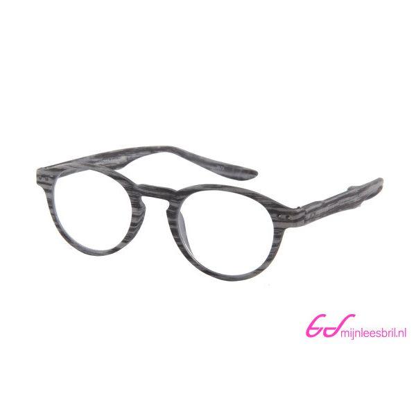 Leesbril INY Hangover Panto-1-Leesbril INY Hangover Panto