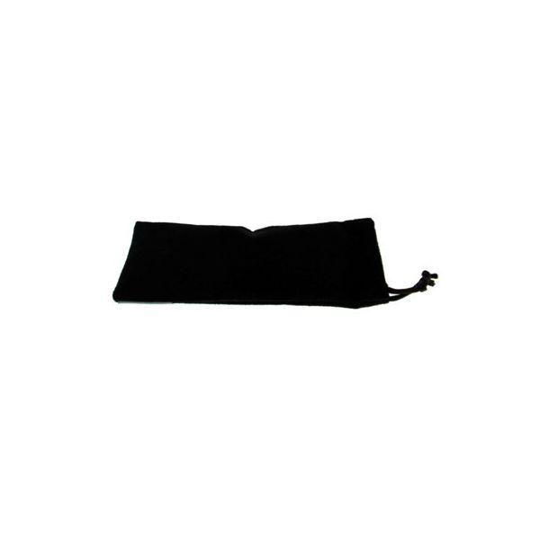 Leeszonnebril INY Woody Sun G11700 zwart -3-INY1017