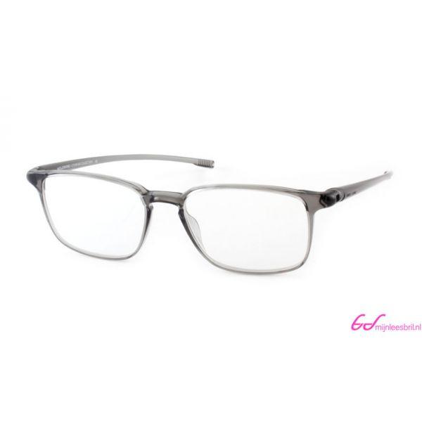 Leesbril Moleskine MR3100 80-Gray-+2.50-1-AVA1044250