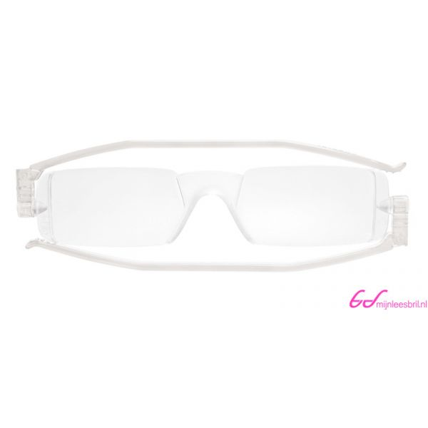 Leesbril Nannini compact opvouwbaar-1-Leesbril Nannini compact opvouwbaar