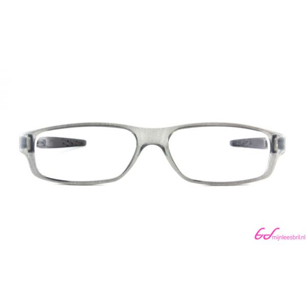 Leesbril Nannini Newfold opvouwbaar 506-Gray-+2.50-1-ETU1009250