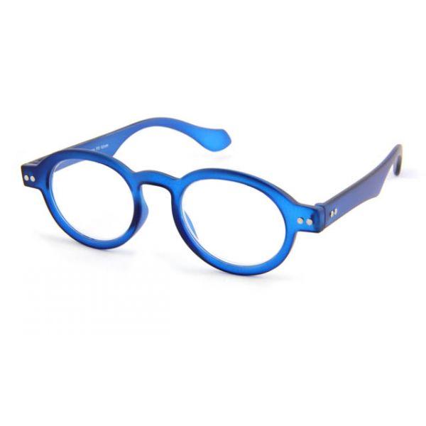Leesbril Ofar Doktor LE0148 E blauw-1-OFA1007