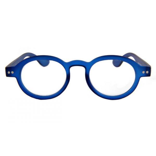 Leesbril Ofar Doktor LE0148 E blauw-2-OFA1007