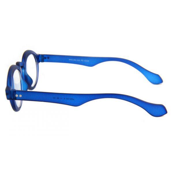 Leesbril Ofar Doktor LE0148 E blauw-3-OFA1007