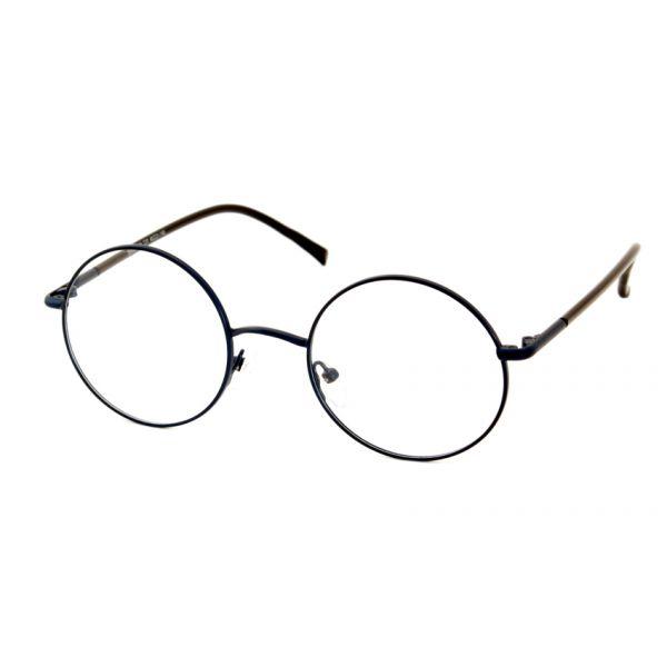 Leesbril Readr. Opal C07 Blauw  -1-AVA1034