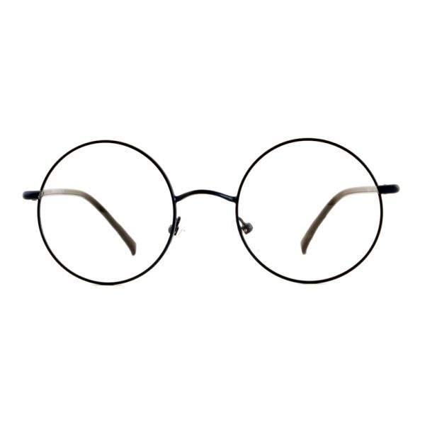 Leesbril Readr. Opal C07 Blauw  -2-AVA1034