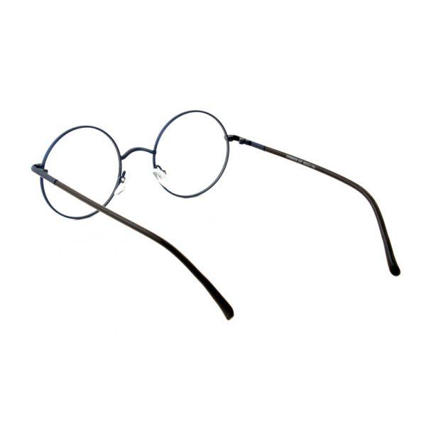 Leesbril Readr. Opal C07 Blauw  -3-AVA1034